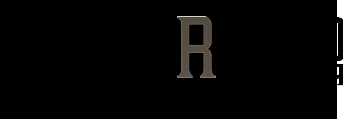 Reid Residental Slider Overlay Black